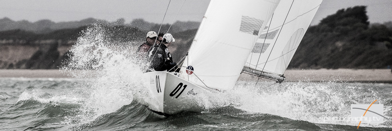 etchells_worlds_2016_day5_3