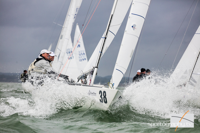 etchells_worlds_2016_day5_4
