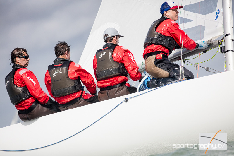 etchells_worlds_2016_day5_5