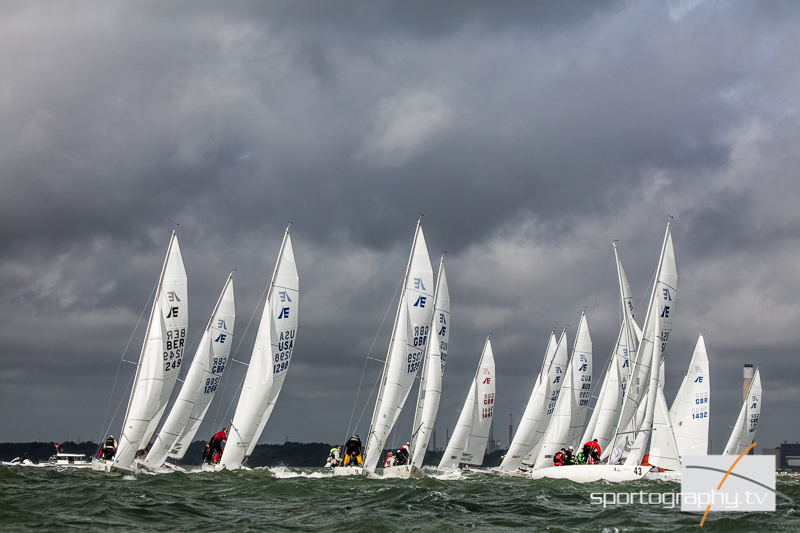 etchells_worlds_2016_day5_8