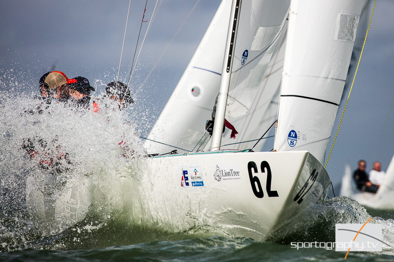 etchells_worlds_2016_day5_9