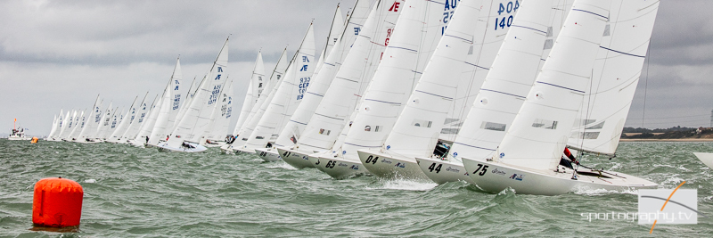 etchells_worlds_2016_day6_18