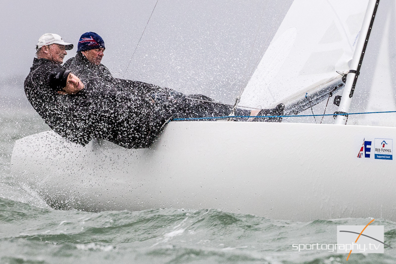 etchells_worlds_2016_day6_2