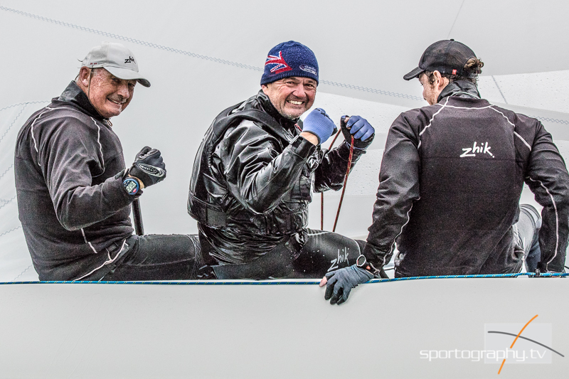 etchells_worlds_2016_day6_5