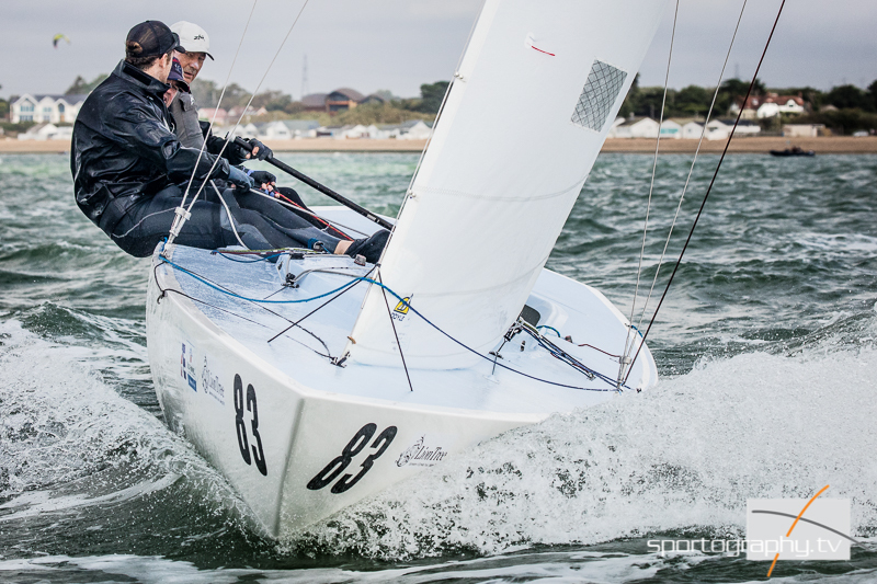 etchells_worlds_2016_day6_7