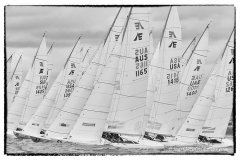 etchells_worlds_2016_day1_2