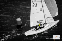 etchells_worlds_2016_day2_2