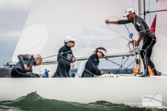 etchells_worlds_2016_day2_8