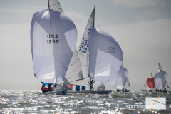etchells_worlds_2016_day3_2