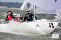etchells_worlds_2016_day4_3