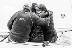 etchells_worlds_2016_day6_1