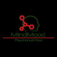 mindmoodpsychonutrition nutrition mind