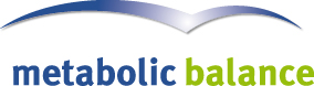 metabolic balance nutritional programme