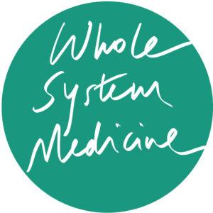 Whole System Medicine