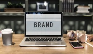 7 Key Steps to Creating an Online Brand