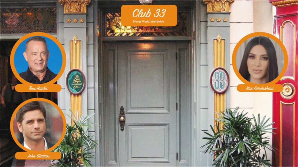 Private members' clubs - the most exclusive and expensive in the world
