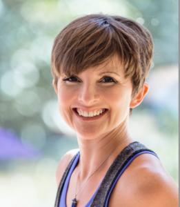 Meet the Successful Founder: Natalie Farrell