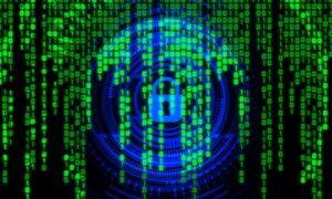 How psychology can help us beat the hackers Cyber security