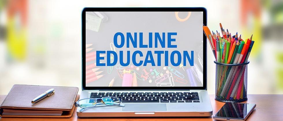 Online Live GMAT Regular