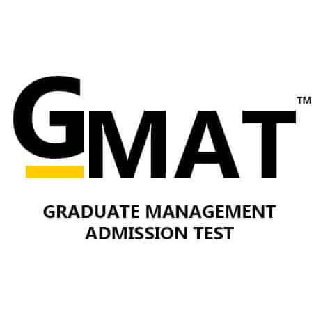 About GMAT- 100% Score Acceptance in Indian B-Schools