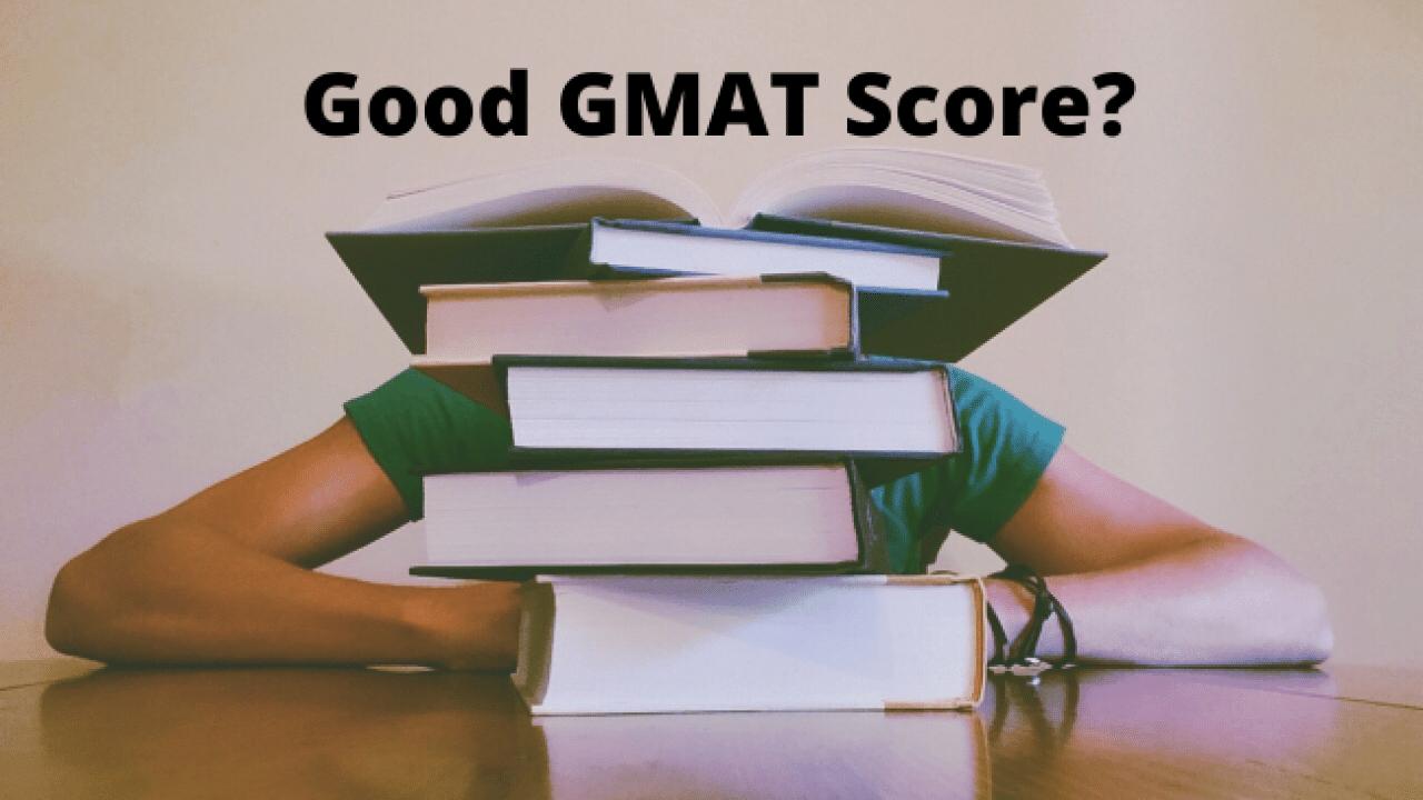 Online Live GMAT Course