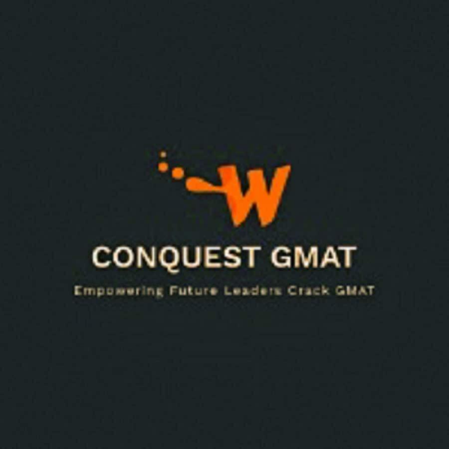 CONQUEST GMAT