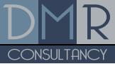DMR CONSULTANCY