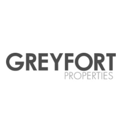 GREYFORT