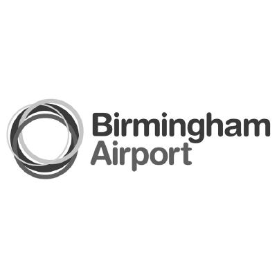 birm logo