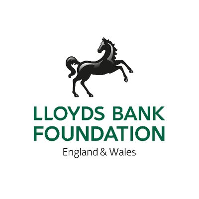 lloyds-foundation.jpg