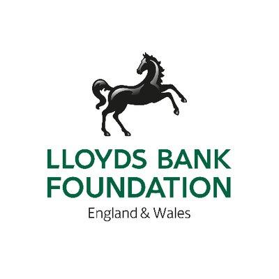 lloyds-foundation.jpg