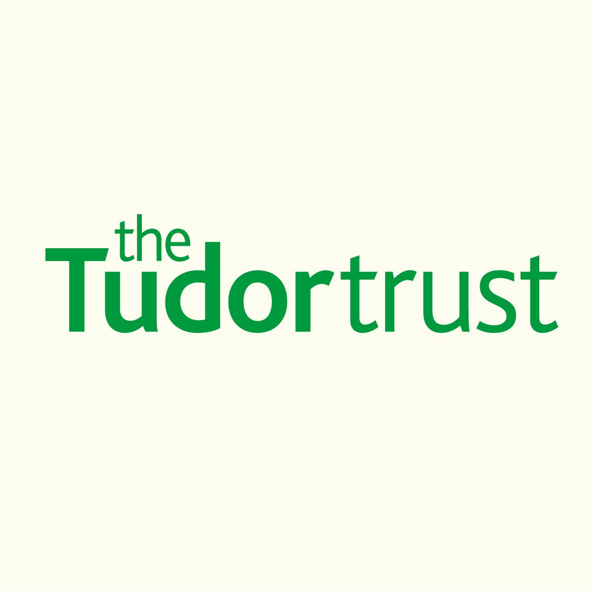 the-tudor-trust-sq1.png