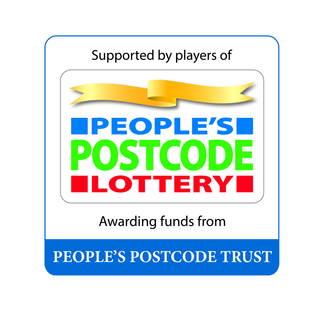 PeoplesPostcode-logo
