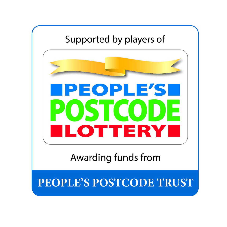 PeoplesPostcode-logo