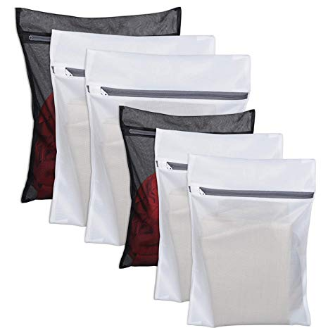 best travel laundry bags gift idea