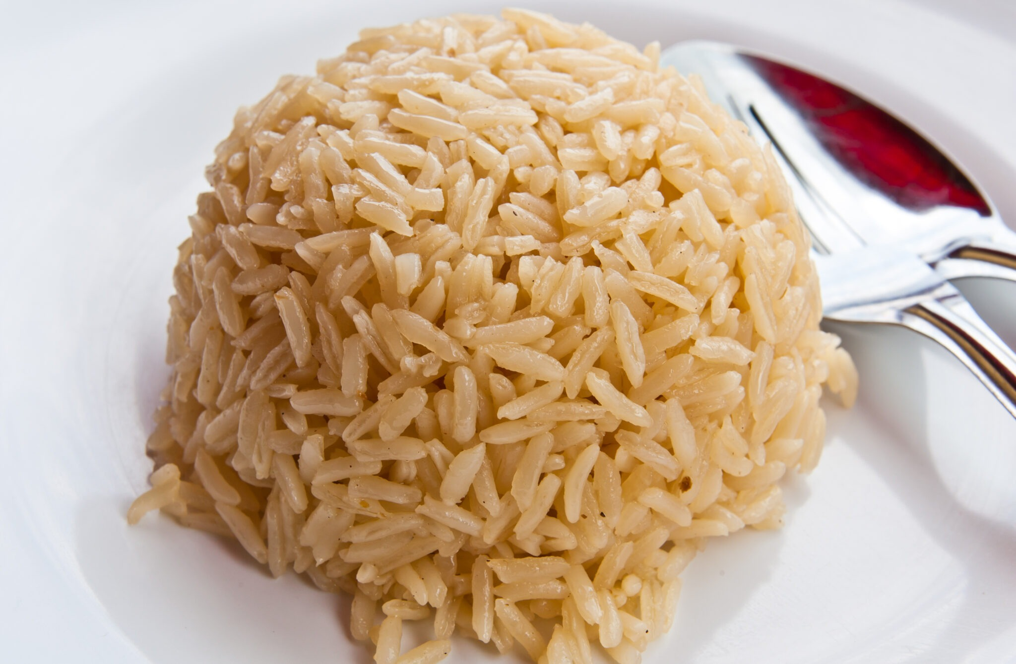 Brown rice side effects