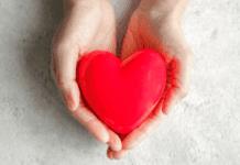 Heart attack vs cardiac arrest