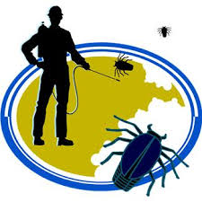 Bug control Businesses Can easily Get rid of Pests Permanently