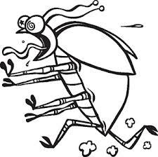 Deciding on the right Bug elimination Organization