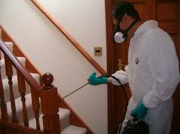 Professional Pest Control Organizations Exterminators