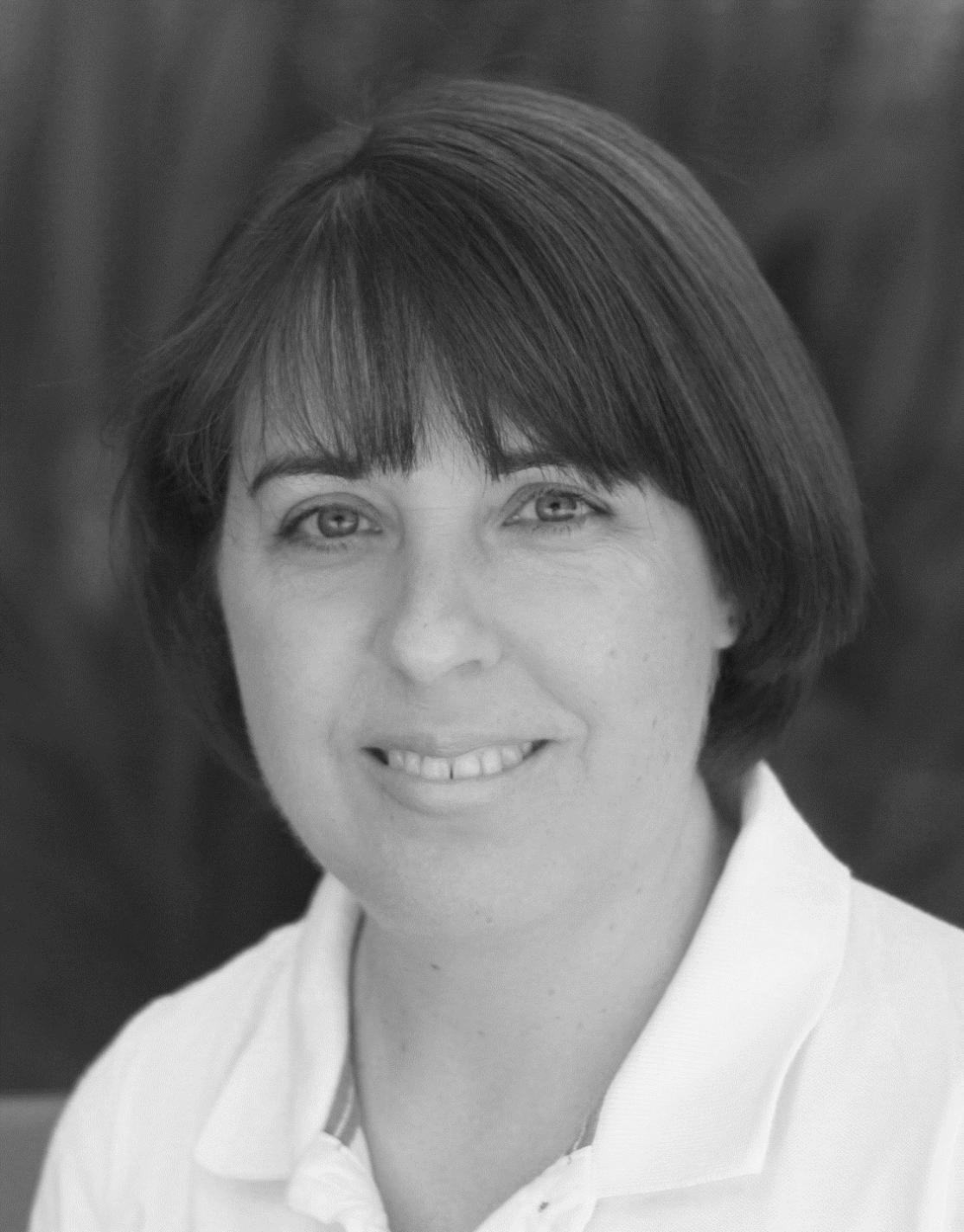 Helen Strobridge