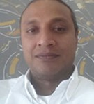 santhosh-abraham