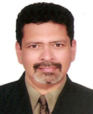 Hon.Tr. Shibu Varghese