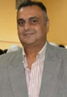 Sandeep-Chabba