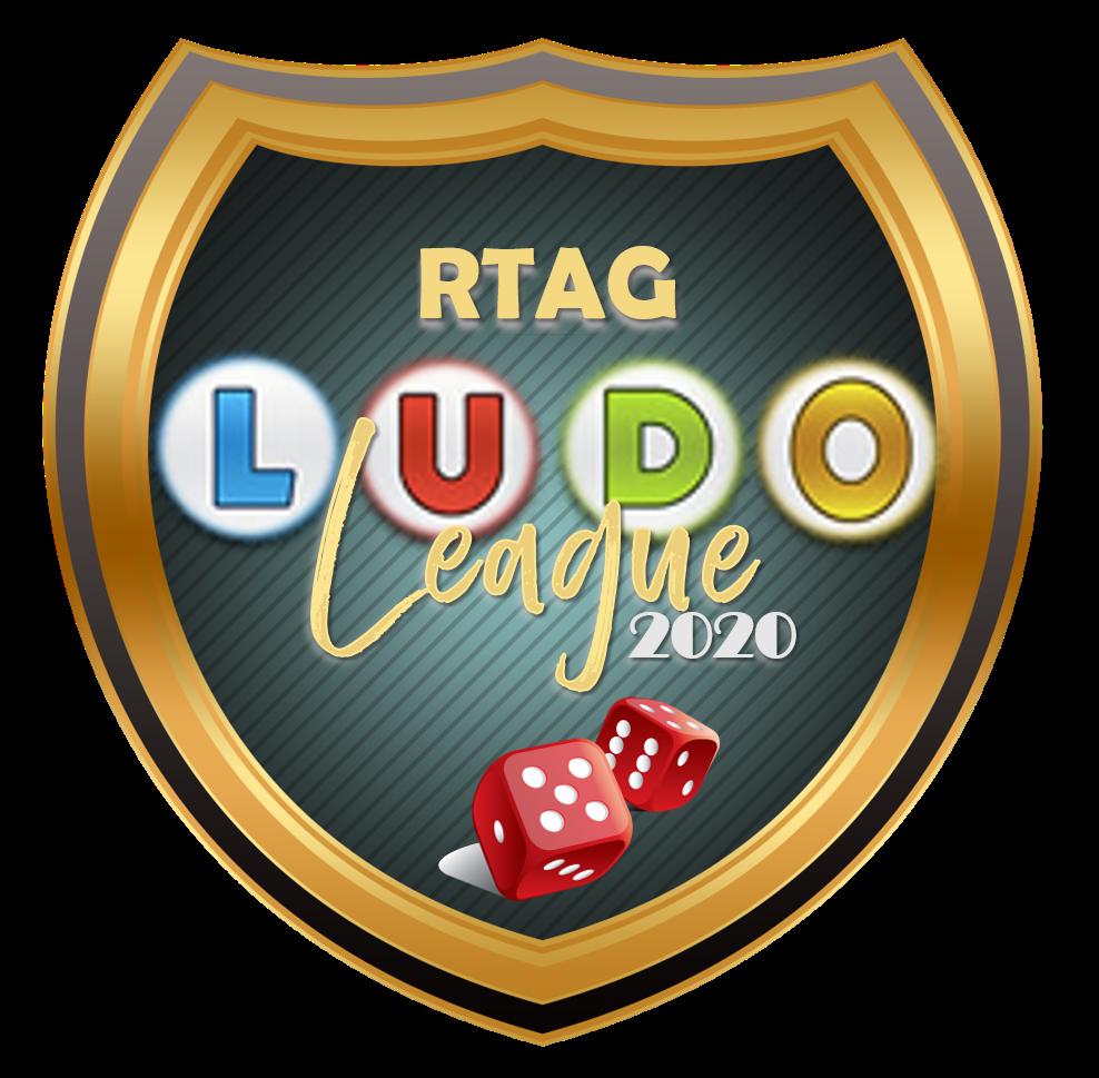 rtagludo-league-2020.png