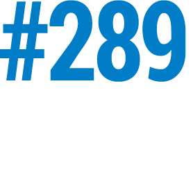 Fastest growing energy consulting firm