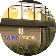 White Lodging - Case Study - Verde Solutions