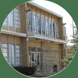 St. Constance Parish School - 62% Energy Savings with LED Lightings - Verde Solutions