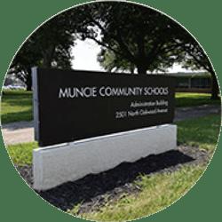 Muncie Community Schools - Case Study - Verde Solutions
