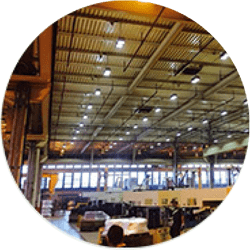 Welbend Corporation - Case Study - Verde Solution